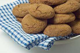 Ginger snap marijuana cookies 12pk