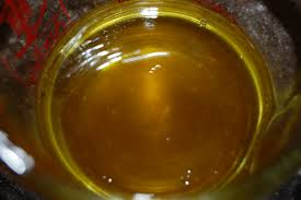Healing oil 50ml cannabis oil